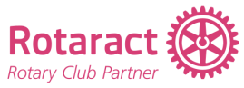 Rotaract_Logo_2015.svg